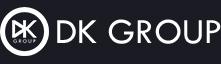 DK Group Media